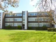 Apartment to rent in Hornby Court, Bromborough