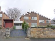 3 bedroom semi detached home in Tollemache Road...