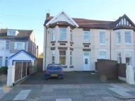 3 bed Apartment in Gorsehill Road, Wallasey