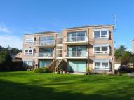 Apartment to rent in Vyner Court, Vyner Close...