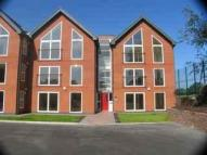 Apartment to rent in The Cottages, Holm Lane...