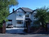 5 bed Detached property in Beryl Road, Noctorum