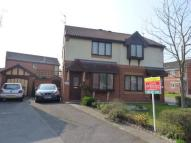 3 bedroom semi detached house to rent in Oakwood Drive, Claughton
