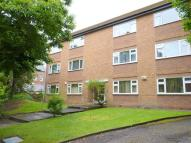 2 bed Apartment in Shrewsbury Court...