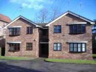 Apartment to rent in Chetwynd Court...