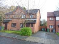 3 bedroom semi detached house to rent in Briarswood Close...