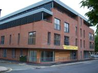 2 bed Apartment to rent in Hamilton Plaza...