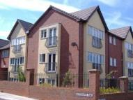 1 bedroom Apartment to rent in West Alfred Court...