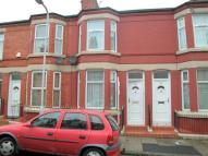 property to rent in Falkland Street, Birkenhead