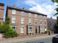 Apartment to rent in Roklis Manor, Oxton