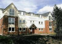 Apartment to rent in Cabra Hall, Well Lane...