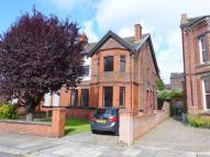 4 bed semi detached home to rent in Greenbank Road...