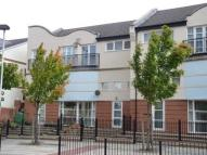 Apartment to rent in Brunswich Mews...