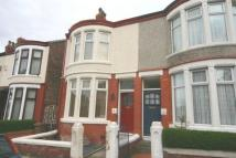 semi detached property to rent in Woodsorrel Road...