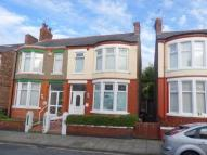 3 bed semi detached property in Woodsorrel Road...