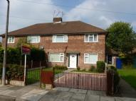 Apartment to rent in Lowfields Avenue, Eastham