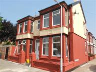 Malvern End of Terrace house to rent
