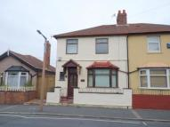 semi detached house to rent in Lingdale Road North...
