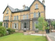 2 bed Apartment to rent in Beresford Road, Oxton
