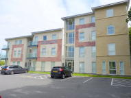Apartment to rent in Dures Court...