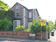 Flat to rent in Reedville, Oxton