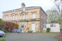property to rent in Beresford Road, Oxton