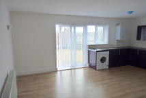 2 bedroom Apartment to rent in Prenton Hall Road...