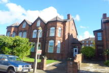 property to rent in Greenbank Road, Tranmere