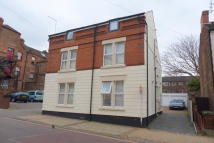 Apartment to rent in Waterloo Road...