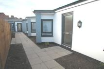 Bungalow to rent in St Geroges Gardens...