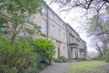 property to rent in Devonshire Road, Oxton