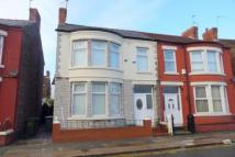 Hampstead Road semi detached house to rent