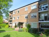 2 bedroom Apartment to rent in Talbot Court...