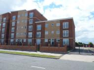 2 bedroom Apartment in Reeds Lane, Moreton