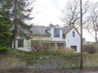 3 bed Detached house in The White Barn...