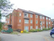 1 bedroom Retirement Property in Homebank, Bidston Road...
