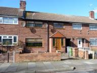 3 bed Terraced property to rent in Ford Way, Upton