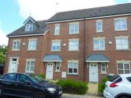 3 bed Town House to rent in The Ridings, Noctorum
