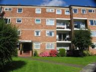 2 bed Apartment in Talbot Court, Oxton