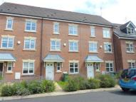 3 bed Town House in The Ridings, Noctorum
