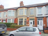 Terraced house to rent in Primrose Road, Claughton