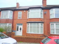 Terraced house to rent in Lonsboro Road, Wallasey