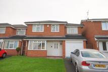 Statham Road Detached property to rent