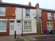 2 bedroom Terraced property to rent in Dundonald Street...