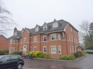 Apartment in The Links, Howbeck Road...