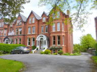 1 bedroom Apartment to rent in Bidston Road, Oxton