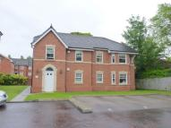 2 bed Apartment to rent in The Links, Howbeck Road...