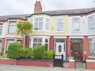 3 bedroom Terraced property in Primrose Road, Claughton