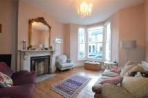 5 bed Terraced property in Alconbury Road, Clapton