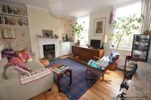 4 bed house for sale in Wilton Way, Hackney